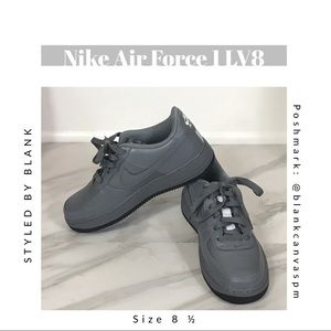 NEW Nike Air Force 1 LV8 Sneakers